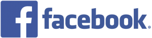 facebook_logo_wordmark